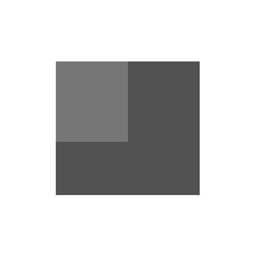 11 David Fussenegger