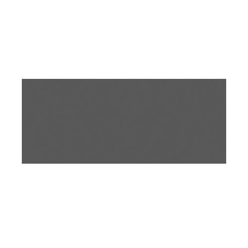 01 Jora Dahl