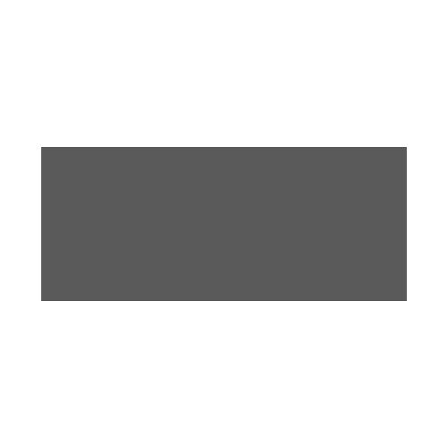 02 Lampe Berger