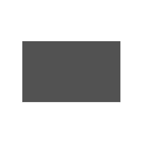 16 Lasse Lakritzs