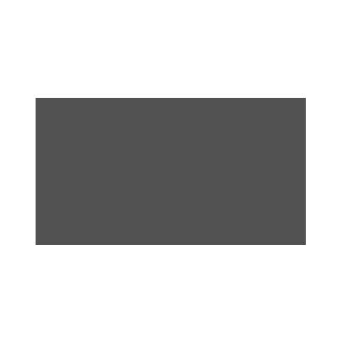 09 Madam Stoltz