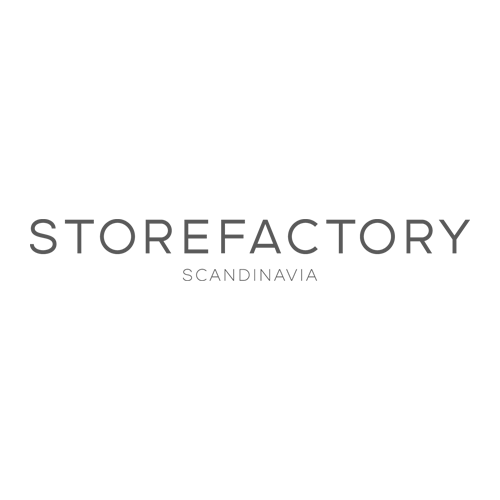 06 Storefactory